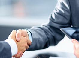 Umowa na SEO - na co zwrócić uwagę?