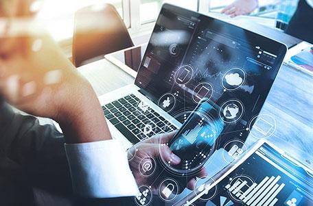 Skuteczny i kompleksowy marketing w internecie